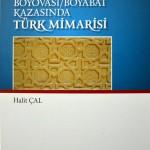 Boyovası/Boyabat Kazasında Türk Mimarisi (Hurufat Defterlerine Göre)