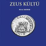 Kapadokya'da Zeus Kültü