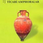 Arkaik Dönem İonia Üretimi Ticari Amphoralar