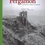 Anadolu'da Hellenistik Bir Başkent Pergamon