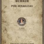Memnon, Herakleia Pontike Tarihi