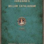 Iordanes, Catalaunum Savaşı