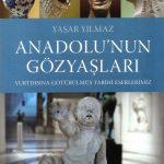 Anadolu'nun Gözyaşları: Yurtdışına Götürülmüş Tarihi Eserlerimiz