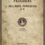 Pausanias, Hellas'in Tasviri I. 4.