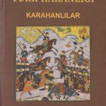 Türk Hakanlığı Karahanlılar