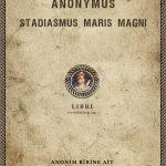 Anonim Birine Ait Büyük Deniz Kılavuzu veya Seyrüseferi