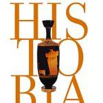 Historia: Antikçağda Araştırma Fikrinin Doğuşu