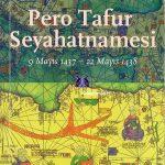 Pero Tafur Seyahatnamesi (9 Mayıs 1437 – 22 Mayıs 1438)