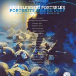 Derinlerdeki Portreler – Portraits of the Deep: Underwater Tales of Anatolia