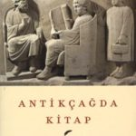 Antikçağda Kitap