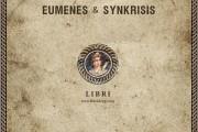 Plutarkhos, Paralel Yaşamlar: Eumenes & Karşılaştırma