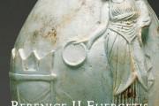 Berenice II Euergetis: Essays in Early Hellenistic Queenship