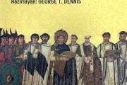 Strategikon: Bizans Kültüründe Strateji Sanatı