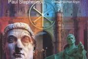 Büyük Konstantin: Yenilmez İmparator, Muzaffer Hıristiyan