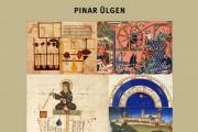 Doğu-Batı Arasında Bilgi Transferi: Geç Ortaçağlar
