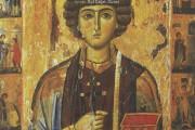 Bizans: Yeni Roma İmparatorluğu