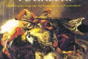 Homeros'un Türkleri: Klasik Eserler Doğu'nun Algılanmasını Nasıl Biçimlendirdi?