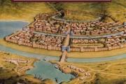 Luvi Uygarlığı; Ege'nin Bronz Çağındaki Eksik Halka