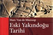 Eski Yakındoğu Tarihi MÖ 3000-323