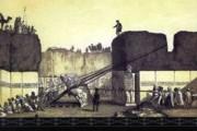 Osmanlı Devleti'nin Arkeoloji Politikası