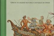 Homeros İçin Bir Gezi Rehberi: Türkiye ve Akdeniz Boyunca Odysseus'un İzinde