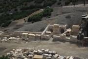 Kibyra Doğu Nekropolis'inden Bir Grup Mezar Yazıtı – I