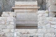 Kibyra Doğu Nekropolis'inden Bir Grup Mezar Yazıtı – II
