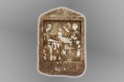 Nikaia'dan Yeni Yazıtlar XI
