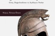 PLUTARKHOS, Agesilaos & Pompeius: Giriş, Değerlendirme ve Açıklayıcı Notlar