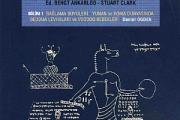 Eski Yunan ve Roma'da Büyü ve Büyücülük. Bölüm 1: Bağlama Büyüleri-Yunan ve Roma Dünyasında Beddua Levhaları ve Voodoo Bebekleri